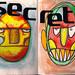 Secret-faces.jpg