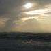 Clouds off Ruby Beach (1)