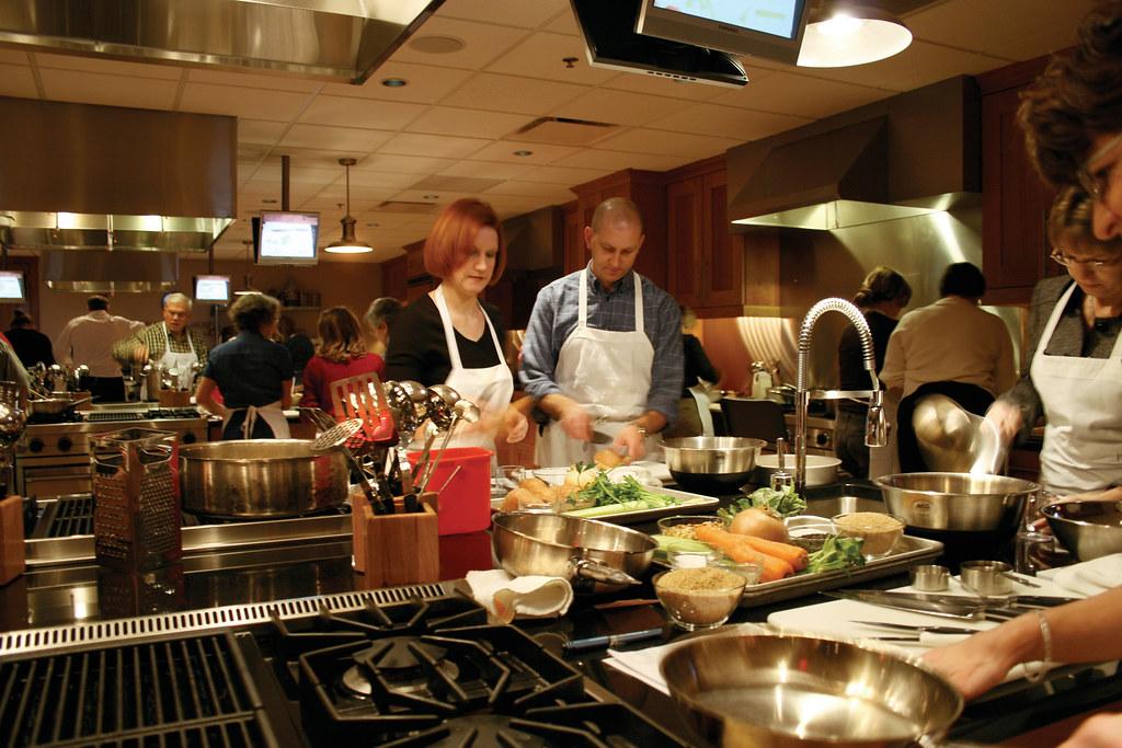 NYWCC_Viking_Kitchen
