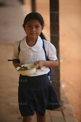 schoolgirlguarayos-flickr | by braveduck