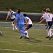 Chattanooga FC vs Jacksonville 05072011 36