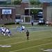 Chattanooga FC vs Jacksonville 05072011 08