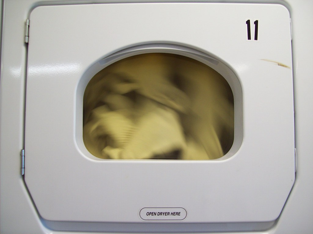 Image result for laundry machine