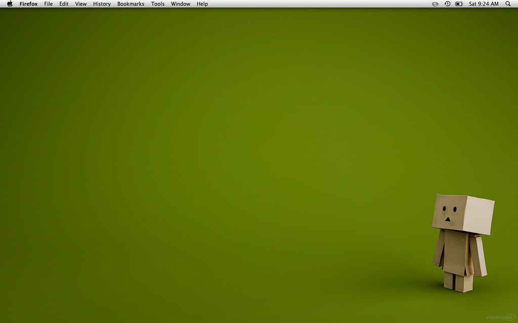 Minimalist mac os x desktop this is my minimalist mac os for Raumgestaltung mac os x