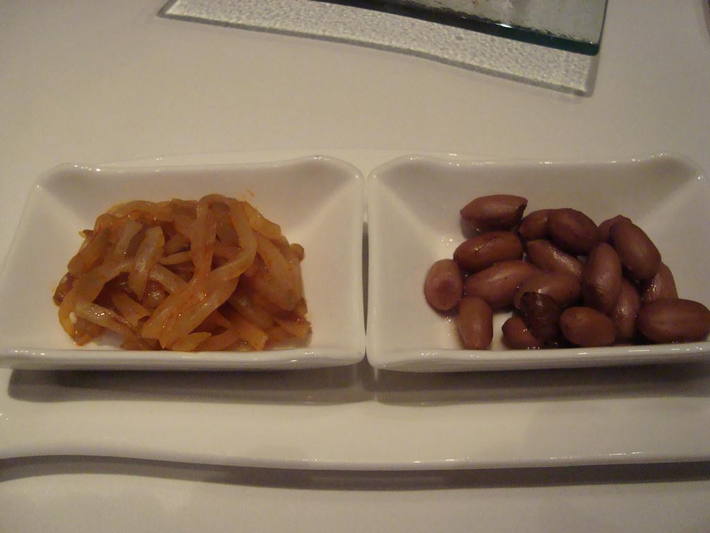 Jade Chinese Restaurant Glen Allen Va