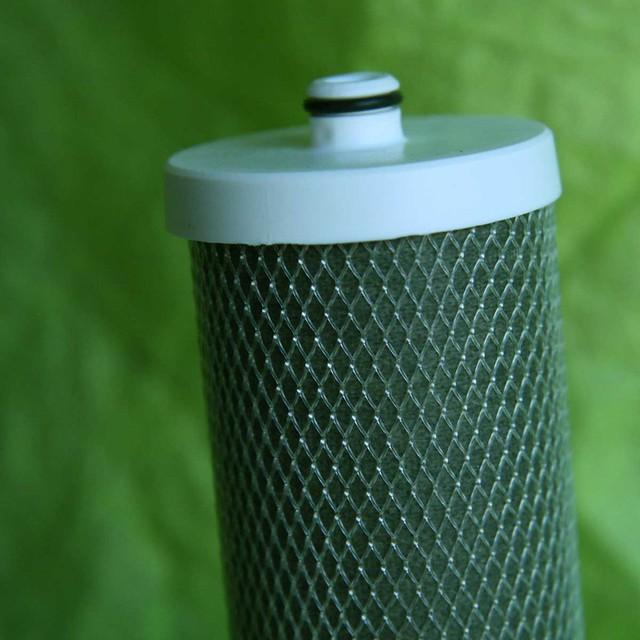 Image result for water filter flickr