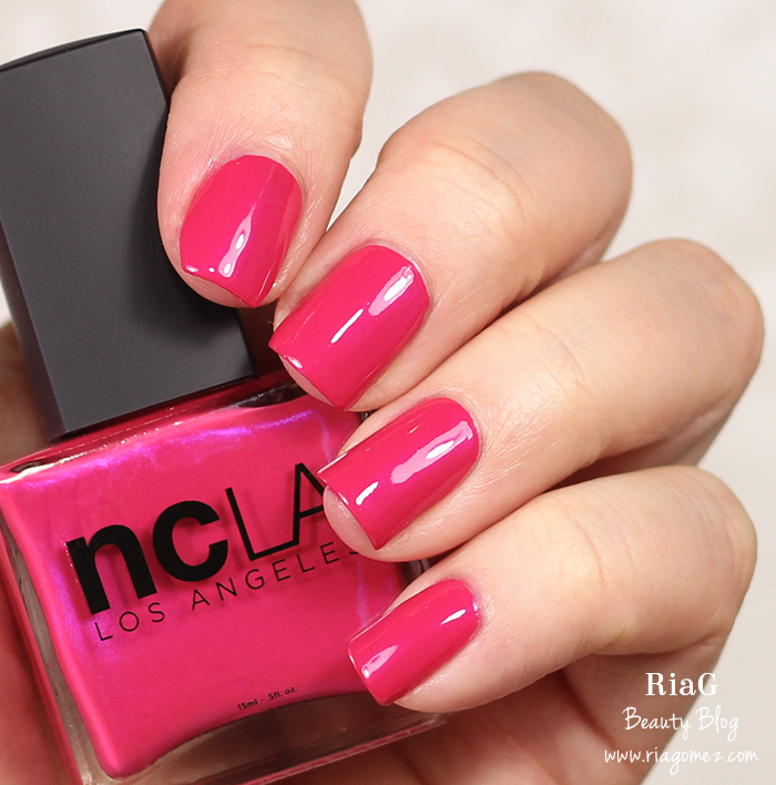 swatch NCLA Beverly Hills Bunny