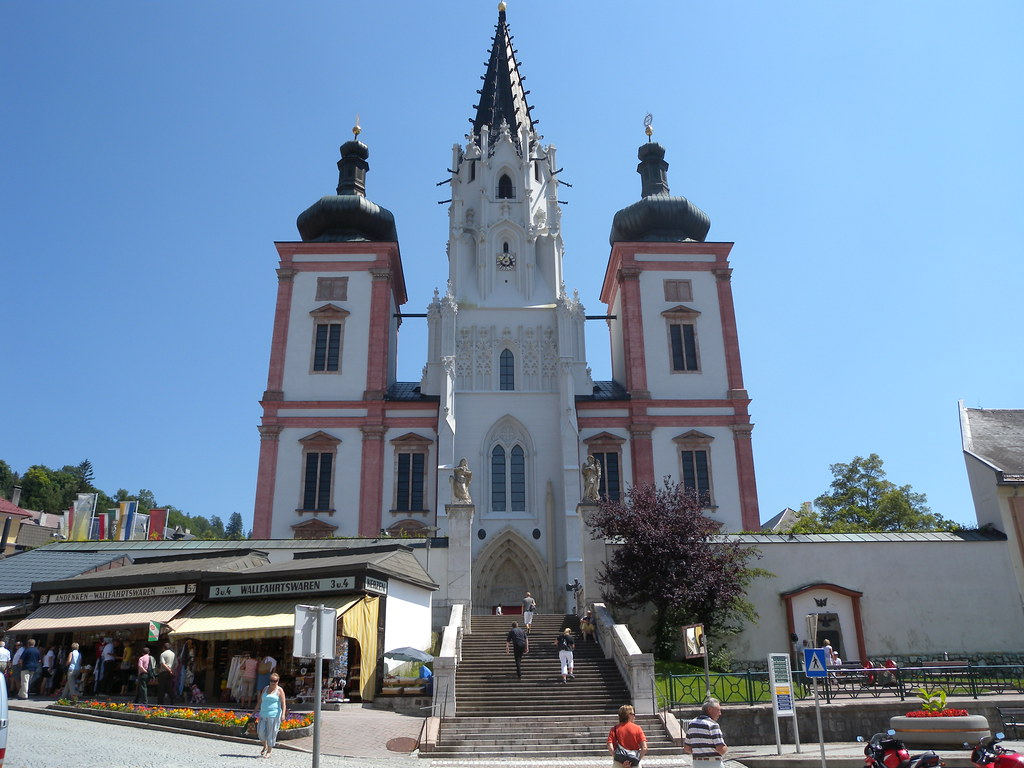 090802_Mariazell_002