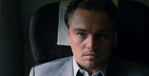 inception Leonardo DiCaprio   inception Leonardo DiCaprio ww ... Leonardo Dicaprio