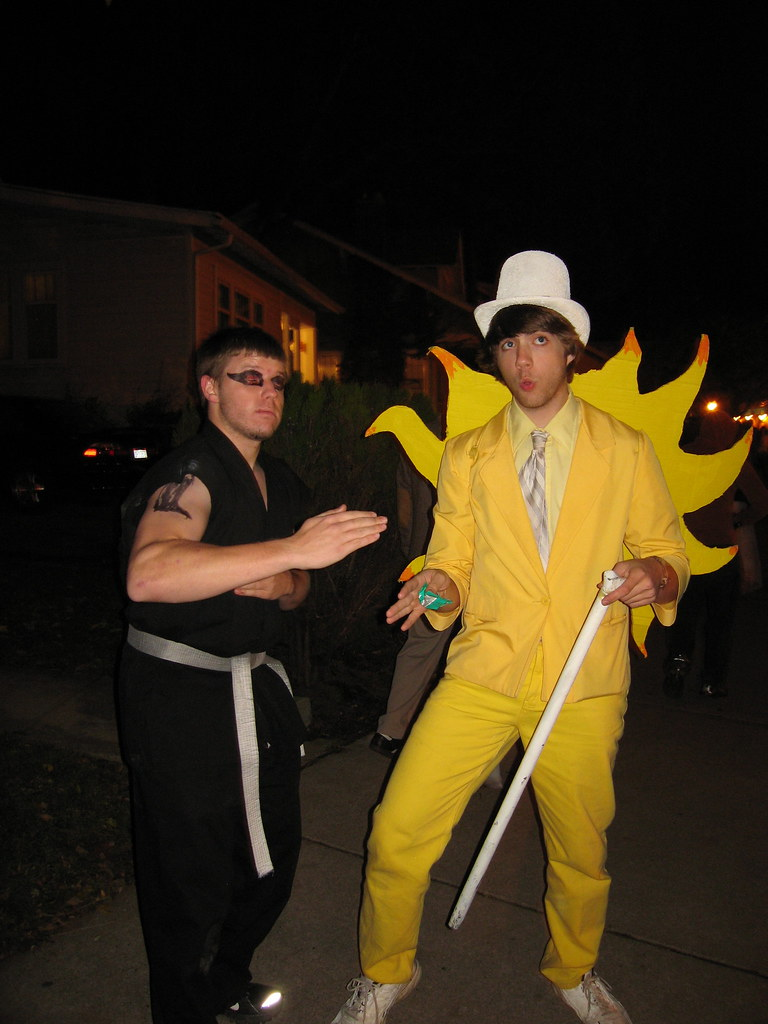 dayman Dayman was charlie kelly's second serious attempt at writing music following the nightmanit was inspired by dennis ripping down charlie's curtains (which charlie had closed so he could live in a world of darkness while huffing silver spray paint.
