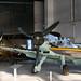 Messerschmitt Bf 109G-6 & PWS 26
