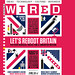 My Name is on the Cover of Wired!