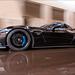 "427 ""Batman"" Corvette  **Explored!!!**"