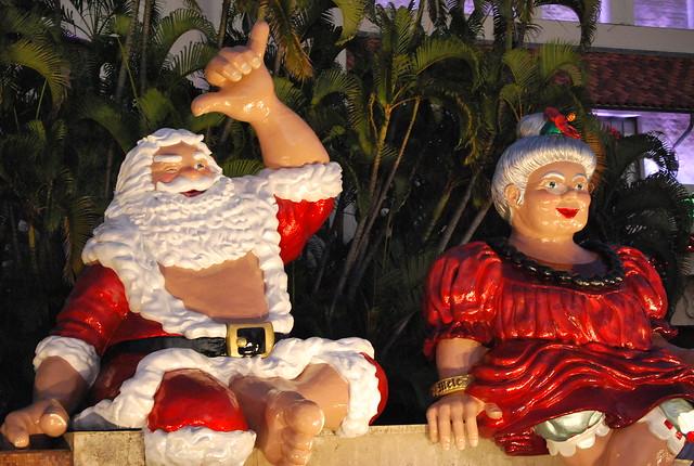 omg merry christmas hawaii warriors - Merry Christmas Hawaii