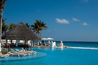 Le Blanc Spa Resort Jobs