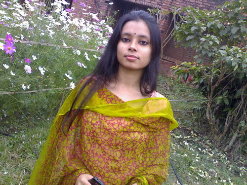Sexy dhaka girls