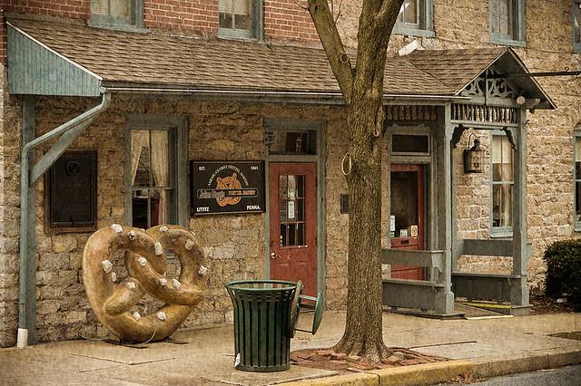 julius-sturgis-pretzel-factory