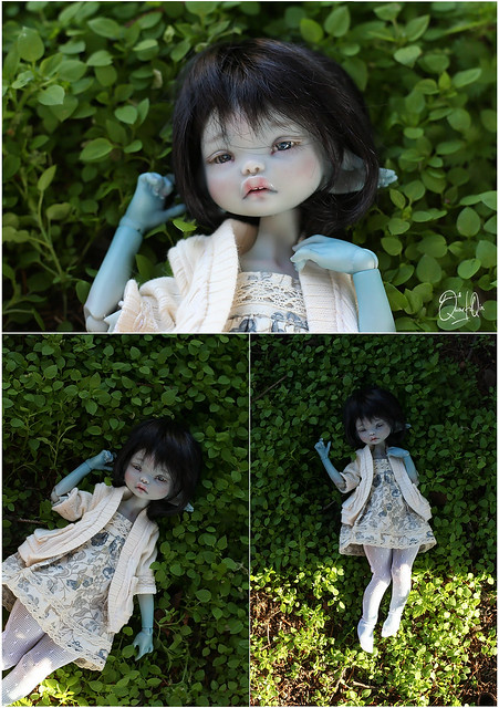 16/09 {Ɑust of Dolls Appi Lünn Chocolat}✩ Cleia ✩ début p.19 - Page 17 32539906240_edc2f252ba_z