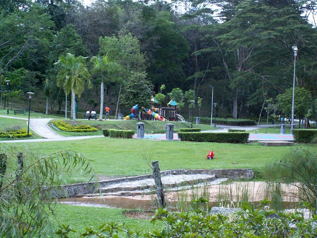 Park Villa Dr Mt Iron Mn