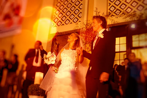 Casamento de Lucas Leiva | by Omar Junior