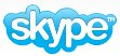 Skype Unveils Small Business Solution - About Skype | by OSTlisa