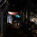 Tsim Sha Tsui Alley