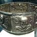 celts - silver cauldron