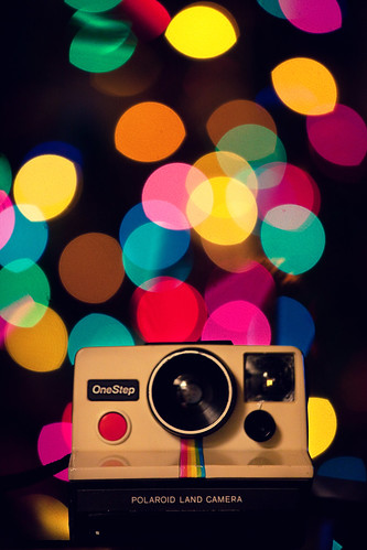 Have a Very Bokeh Christmas | by Brandon Christopher Warren