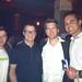 Highlighter.com, KBJ Capital, APPEK Mobile Apps, Yumm.com