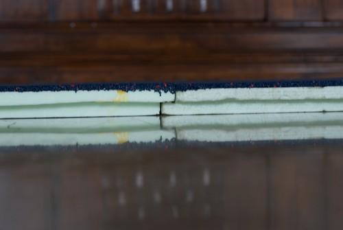 Piastrelle 07 sassi di gomma flickr - Piastrelle di gomma ...