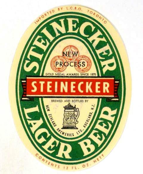 NZB-steinecker