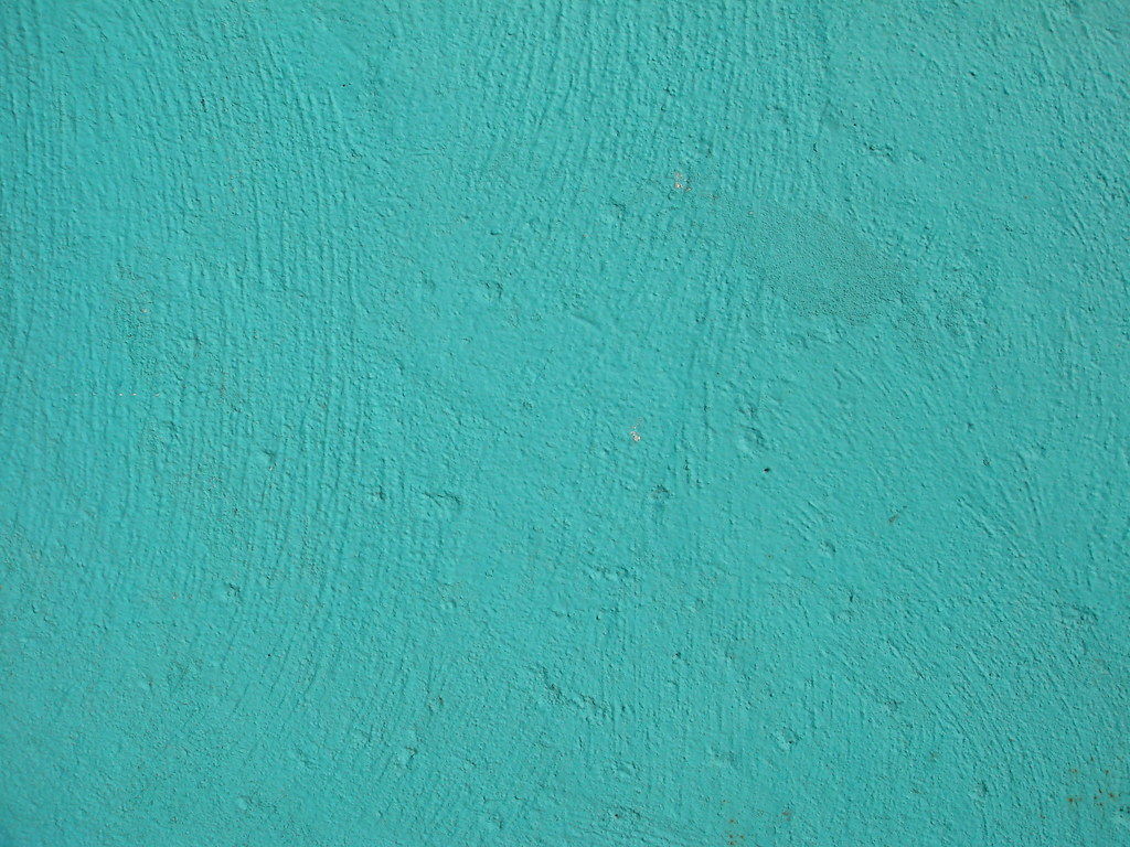 Painted Wall Texture Painted wall Michael Sutton Long Flickr