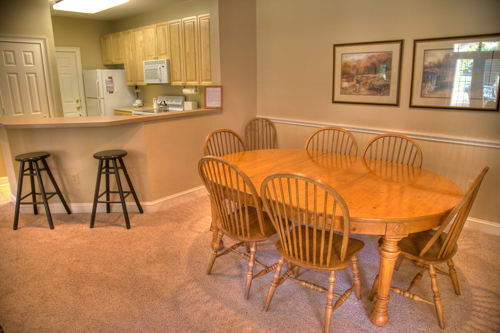 Nice Dining Room Ideas