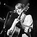 Laura Gibson Live Concert @ AB Ancienne Belgique Brussels-5