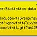 Google Webmaster Tools Verification Change