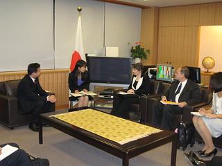 Fukuyama F State Building Governance