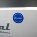 BulbdialBox - 1