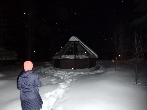 ivalo-cabin-2