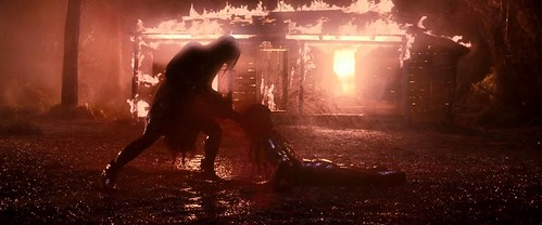 Evil Dead - screenshot 6