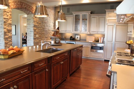 ... 2009 BIA Parade Of Homes Cabinetry | By BIA Parade Of Homes Photo  Gallery