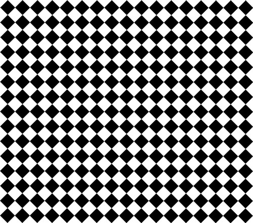 racing checkered flag wallpaper border