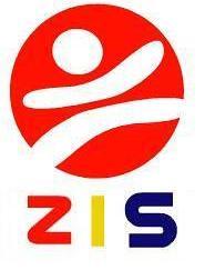 zis sport logo 1 fleurdb flickr