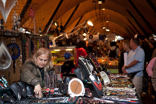 The Rocks market | Every Sunday, without fail, The Rocks ...