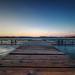Balaton Pier