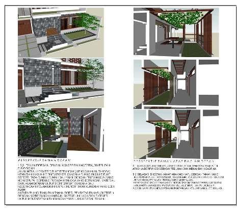 Image Result For Rumah Model Minimalis Modern