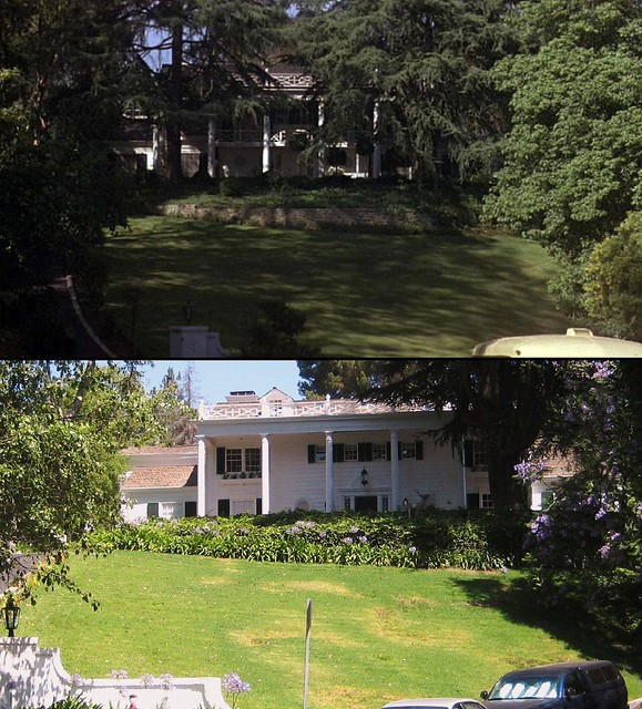 Crawford Mobile Home Park Rental