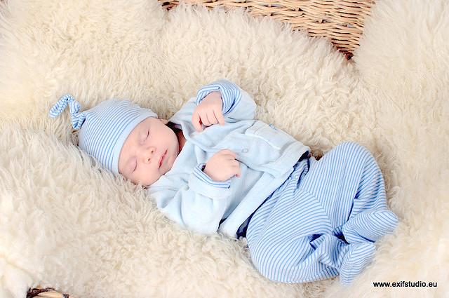 Newborn Baby Boy Clothes Online India