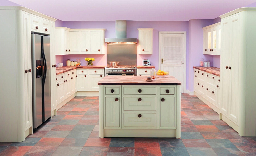 magnet kitchens - collection | flickr