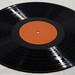 Vinyl Records Texture 15