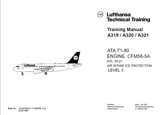 airbus technical manual free owners manual u2022 rh wordworksbysea com A319 Aircraft Seating A319 Aircraft Seating